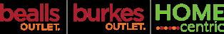 Bealls Outlet Company Logo